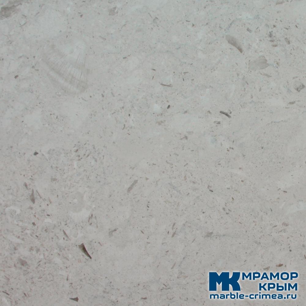 Мрамор Pelagonia